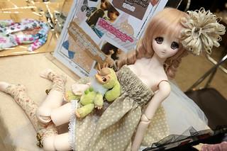 DollsParty27-DSC_3768