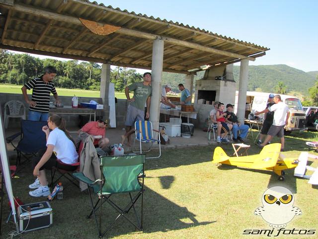 Vôos e Churras no CAAB-12/05/2012 7183949114_4cba18707f_z
