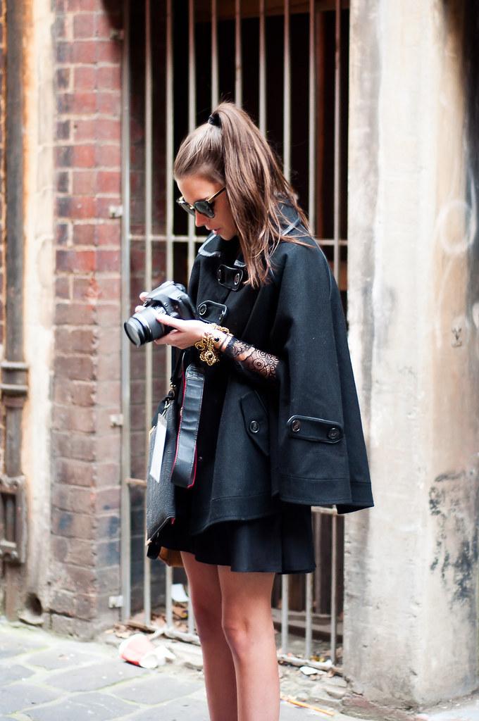 Nuffnang Fashionopolis 2012 (9 of 37).jpg