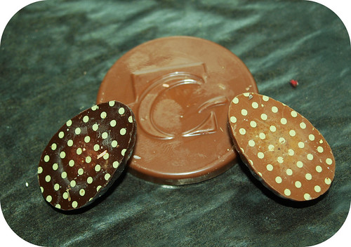 Club Chocolat Francais