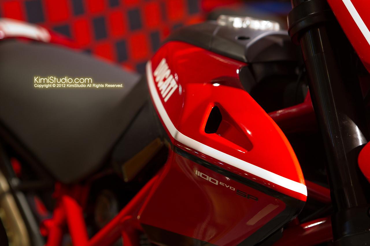 2011.07.26 Ducati-061