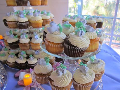 Cupcakes San Marcos Ca