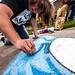 2012-05-18 - Tacoma Sidewalk Chalk
