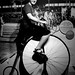 Penny Farthing by W.D. Vanlue