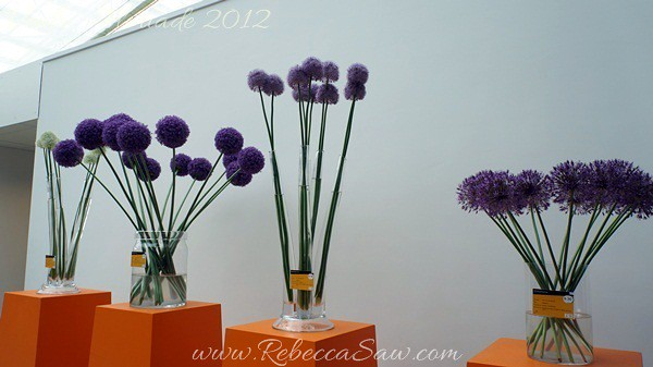 Europe - Floriade 2012, The Netherlands (46)