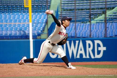 12-05-29_東洋vs日大_3回戦_1070