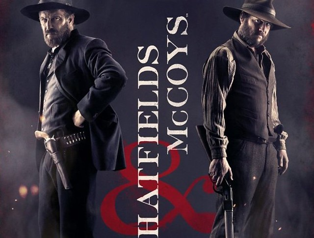 hatfields-and-mccoys-history-channel-miniseries