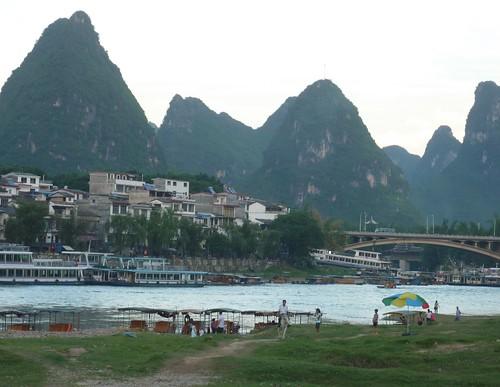 C-Guangxi-Yangshuo-Soleil 2 (46)