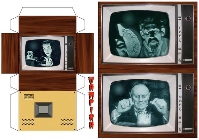 Essay Advantages and Disadvantages On TV