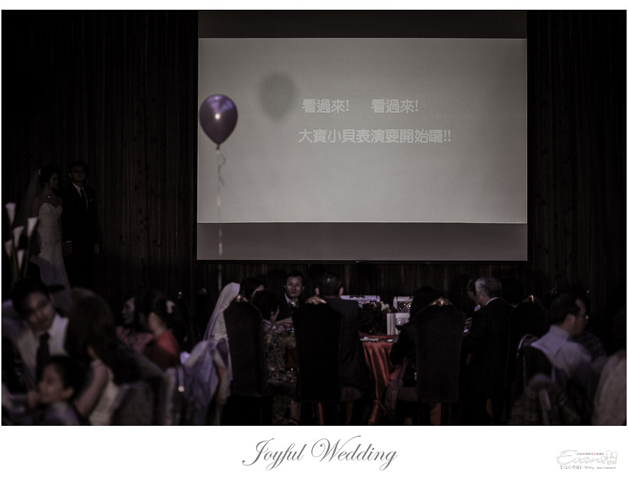 婚禮攝影 婚禮紀錄 婚攝 小朱爸_00054
