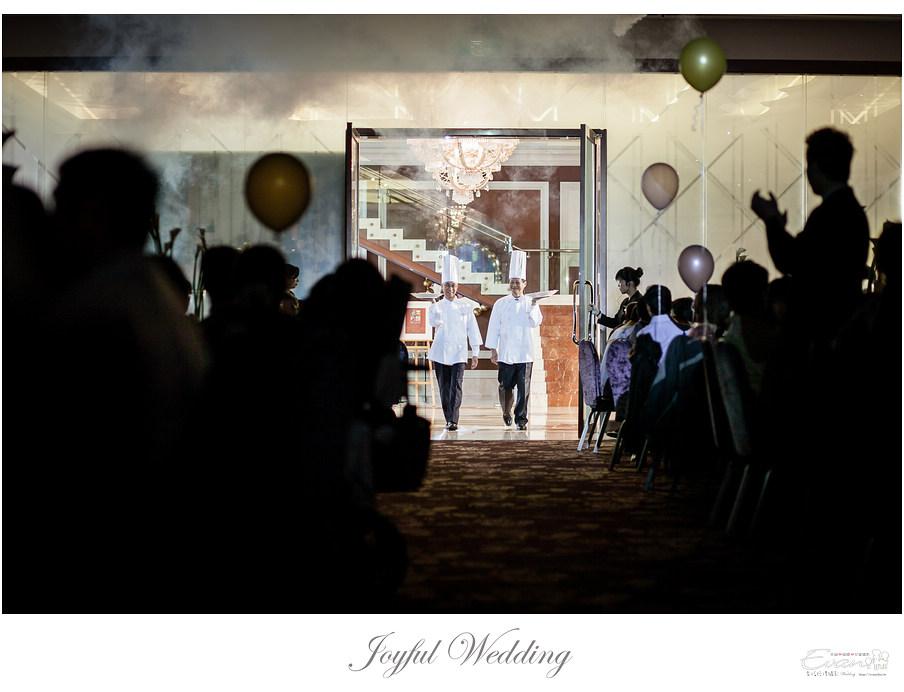 婚禮攝影 婚禮紀錄 婚攝 小朱爸_00046