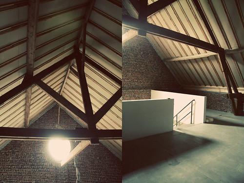 loft8