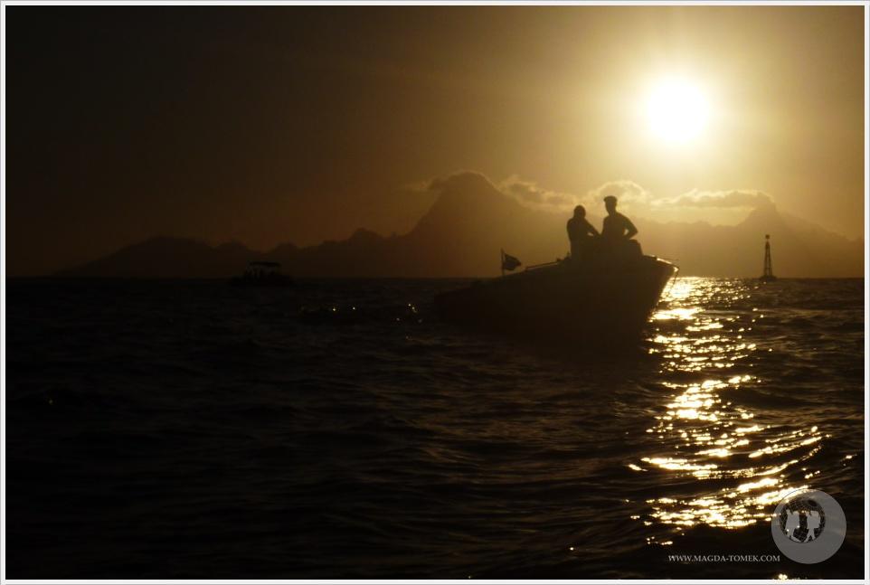 2012 05 16_Magda i Tomek Dookola Swiata_Tahiti_P1030061