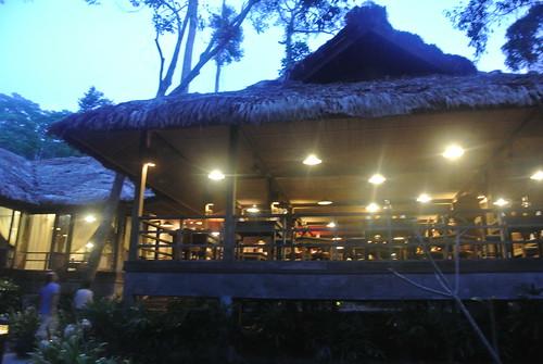 GLAI HOUSE