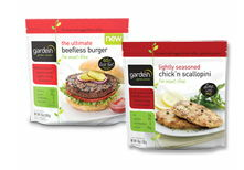 Gardein Products Coupon