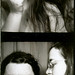 portland photobooth by donovanbeeson