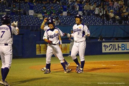 12-06-02_NTT東日本vsセガサミー_872