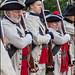 Historische Schlacht - 825 Jahre Coswig am 02.06.2012