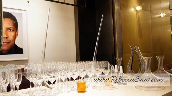 MBS-Celeb Restaurant Interview-041
