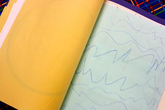 journals :: done!