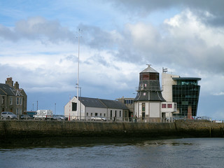 Aberdeen DSCN5914
