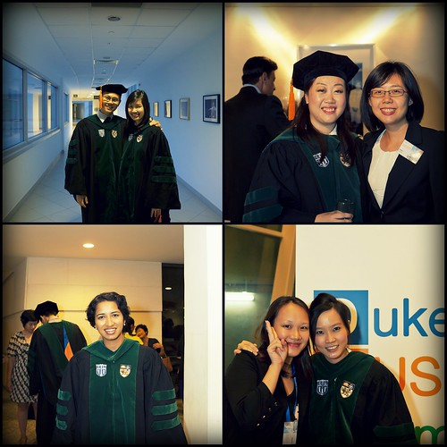 duke-nus grad photos20