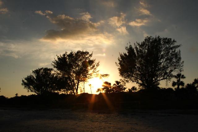 sun-flare-fl