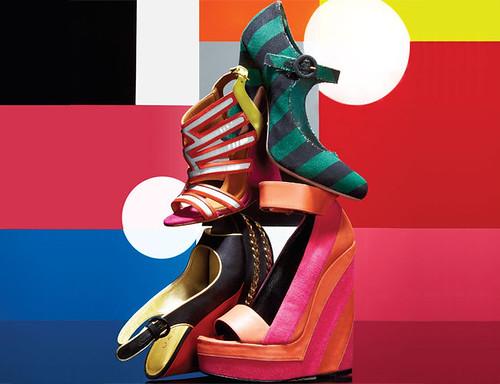 content_shoes