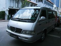 automobile, van, sport utility vehicle, vehicle, minivan, mercedes-benz, minibus, microvan, land vehicle, luxury vehicle,