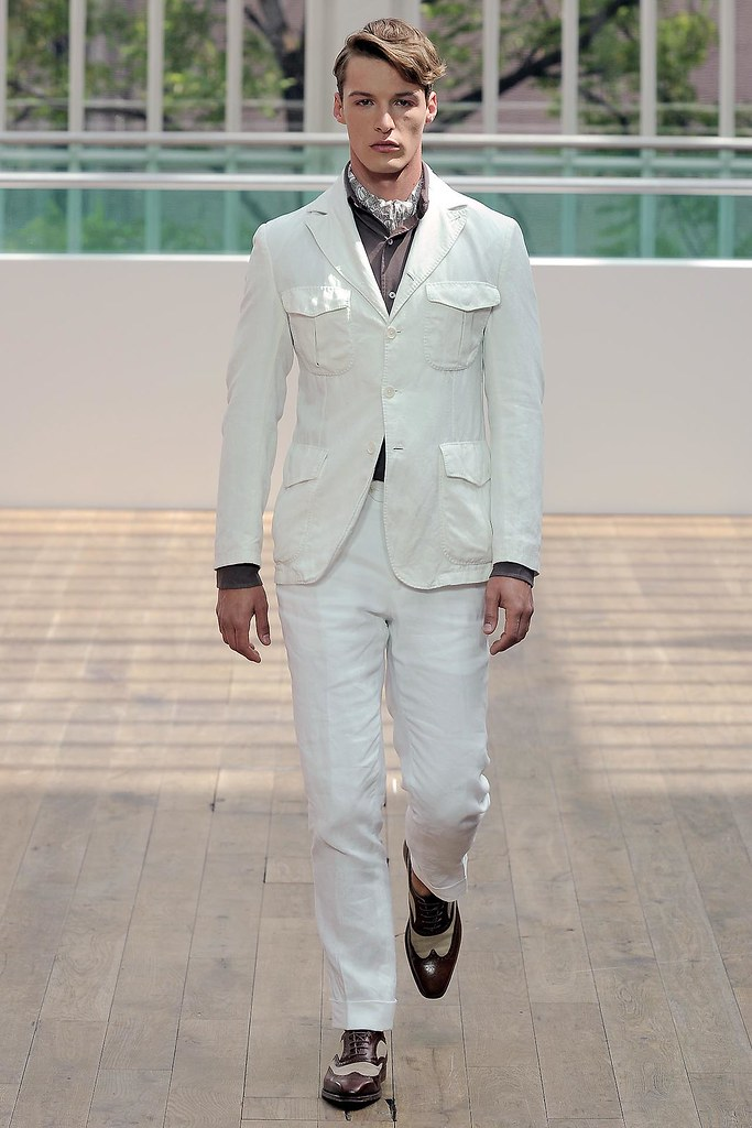 SS13 London Hackett012(Homme Model)