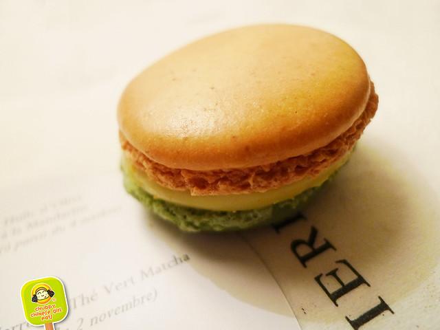 pierre herme macarons 4