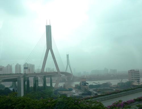 C-Guangzhou-Macao (1)