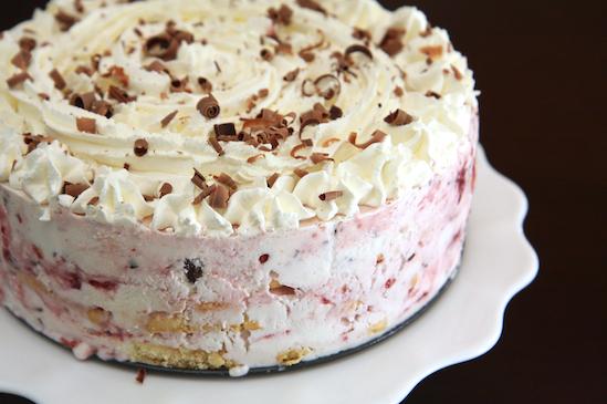 Icebox Cake 20