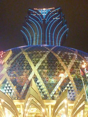 C-Macao-Casino (3)