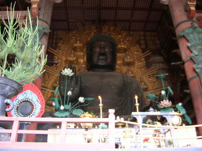 20050619_16_Nara_Todaiji_Buddha