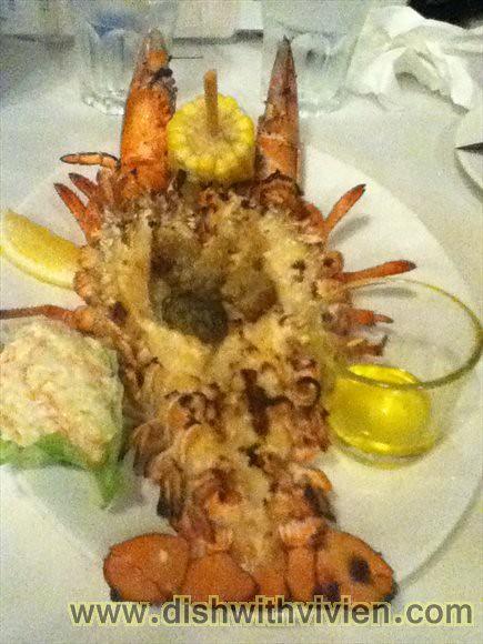 Lobsterman_SS2_10