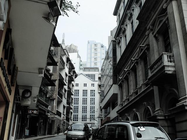 Macau-52