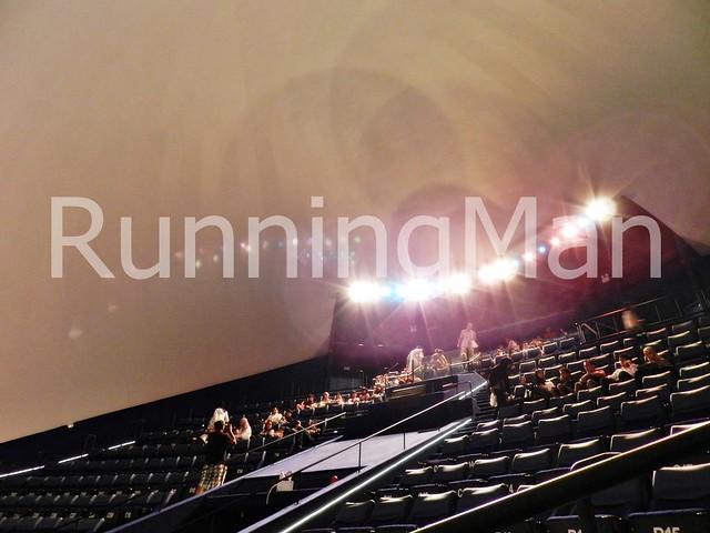 Omni-Theatre 05