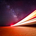 To Infinity and Beyond ! by Viraj Nagar