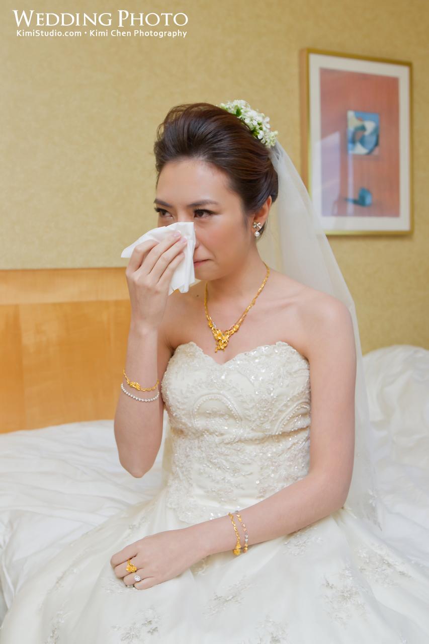 2012.05.25 Wedding-043