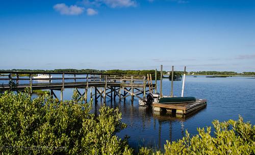 docks landscape us spring dock unitedstates florida motel cedarkey cedarkeyflorida levycounty d7000 lowkeyhideaway pauldiming levycountyflorida lowkeyhideawaymotel
