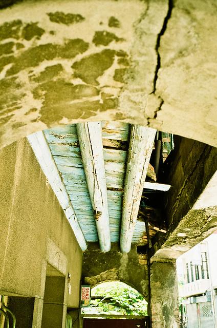 Leica.35.pre-A_010