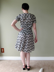 Simplicity 1880_done_17