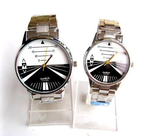 SWATCH-COUPLE-012.IDR.140RB by jamticktock2