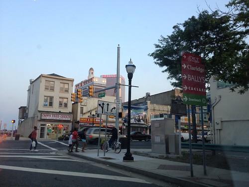 Atlantic City-17