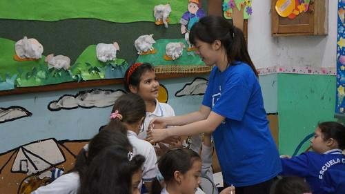 2012 파라과이단기선교 29-(9)