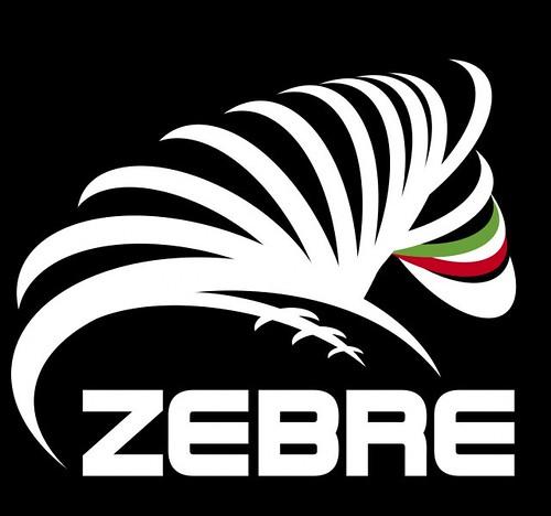 zebre_nero