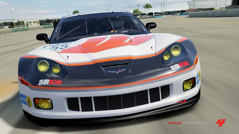 A guide on photography in Forza Motorsport 4 (and beyond) 7488665900_6dffc0b2e3_c