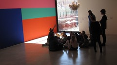 Biennale Sydney 2012