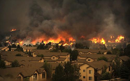 Colorado-Springs-Fire